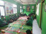 dari_harlah_ke-48_dpc_ppp_pekanbaru_targetkan_lima_besar_di_pemilu_2024.jpg