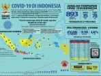 data-peta-sebaran-covid-19-di-indonesia-kamis-2632020.jpg