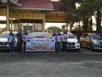 datsun-go-community-indonesia-dgci_20170910_094441.jpg
