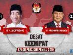 debat-keempat-capres-pilpres-2019.jpg