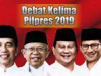 debat-kelima-capres-2019.jpg