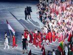 defile-atlet-tiap-negara-menyemarakkan-upacara-penutupan-asian-games-ke-18_20180903_194301.jpg