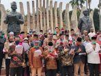deklarasi-koalisi-aksi-menyelamatkan-indonesia-kami-di-tugu-proklamasi.jpg
