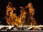demi-bisa-hidup-dengan-kekasih-wanita-ini-palsukan-kematian-dengan-motif-dibakar-14-tahun-terkuak.jpg