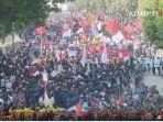 demo-hari-ini-30-september-mahasiswa-pelajar-dan-elemen-masyarakat.jpg