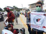 demo-imigran-di-pekanbaru.jpg<pf>imigran-demo-senin-kemarin.jpg<pf>imigran-demo-di-pekanbaru-senin.jpg