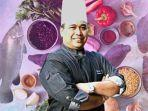 demo-masak-belajar-masak-dengan-chef-kurnia-mal-pekanbaru.jpg