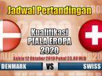 denmark-vs-switzerland-kualifikasi-piala-eropa-2020.jpg