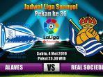 deportivo-alaves-vs-rayo-vallecano-liga-spanyol-pekan-36.jpg