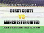 derby-county-vs-manchester-united-piala-fa.jpg