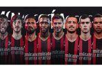 deretan-pemain-baru-ac-milan-untuk-menghadapi-liga-italia-musim-ini.jpg
