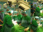 detik-detik-dokter-rsud-arifin-achmad-operasi-pasien-kanker-payudara-alatnya-tercanggih-di-sumatera.jpg
