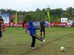 dewan-pembina-ssb-bina-bakat-novita-se-mpd-kick-off-di-piala-menpora-u14-zona-pekanbaru_20180722_105515.jpg