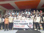didukung_bkkbn_forum_genre_pariaman_deklarasikan_tolak_lgbt.jpg