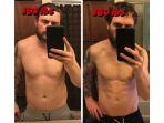 diet-es-krim_20170608_154032.jpg