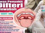 difteri_20181010_163834.jpg