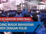dihadang-masuk-mahasiswa-bentrok-dengan-polisi.jpg