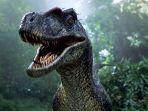 dinosaurus_20180531_090635.jpg