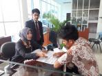 direktur-brk-cabang-siak-tengku-toyeb_20160803_152851.jpg