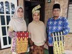 direktur-indonesia-diaspora-pemberdayaan-dan-pengembangan-ukm-ikm.jpg
