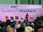 direktur-rapp-rudi-fajar-mengatakan-student-vaganza-adalah-acara-tahunan_20170213_094052.jpg