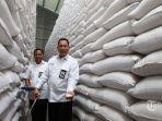 dirut-bulog-kesal-saat-petani-panen-raya-2-menteri-jokowi-malah-perintah-impor-beras-1-juta-ton.jpg