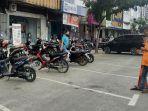 dishub-akhirnya-ambil-alih-pengelolaan-parkir-di-pekanbaru-ini-peringatan-dari-walikota-pekanbaru.jpg