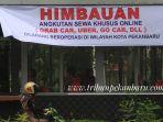 dishub-imbauan_larangan_angkutan-berbasis_online_20170818_133041.jpg