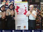 diskon-20-persen-menu-ala-korea-di-magal-korean-barbeque-living-world-pekanbaru-moment-valentine-day.jpg