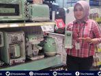 diskon-hari-ini-belanja-elektronik-di-pekanbaru-ada-promo-harga-khusus-ada-diskon-hingga-60-persen.jpg
