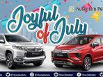 diskon-hari-ini-beli-pajero-sport-atau-xpander-di-pekanbaru-bulan-juli-dapat-promo-joyful-of-july.jpg