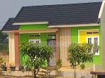 diskon-hari-ini-beli-rumah-di-pekanbaru-rumah-subsidi-di-tenayan-rumah-bernuansa-hijau-di-rumbai.jpg