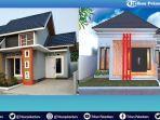 diskon-hari-ini-beli-rumah-di-riau-tipe38-di-kheisyan-residence-diskon-rp30-jt-di-graha-kalimasada.jpg