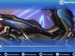diskon-hari-ini-beli-sepeda-motor-di-pekanbaru-dp-dan-cicilan-ringan-beli-all-new-yamaha-nmax-155.jpg