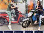diskon-hari-ini-beli-sepeda-motor-di-pekanbaru-pt-cdn-tawarkan-hemat-rp-126-juta-beli-honda-genio.jpg