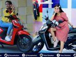 diskon-hari-ini-beli-sepeda-motor-di-pekanbaru-pt-cdn-tawarkan-hemat-rp-126-juta-beli-honda-genio1.jpg