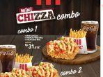 diskon-hari-ini-promo-kfc-makan-kenyang-harga-murah-kfc-mini-chizza-menu-combo-seluruh-indonesia.jpg