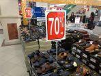 diskon_hari_ini_mega_dept_store_di_mal_pekanbaru_ini_gelar_bazar.jpg