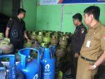 disperindag-kota-pekanbaru-menyisir-sejumlah-pangkalan-dan-pengecer-gas-elpiji-3-kilogram_20180904_143637.jpg