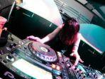 dj-katty-butterfly-lagu-dj-remix.jpg