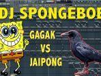 dj-spongebob-jaipong-gagak.jpg