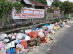 dlhk_pekanbaru_bisa_kordinasi_dengan_satpol_pp_tindak_pembuang_sampah_sembarangan_ini_minimal_denda.jpg