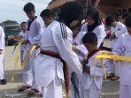dojang-beringin-taekwondo.jpg