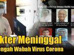 dokter-meninggal-ditengah-wabah-virus-corona.jpg