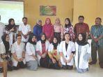 dokter-muda-fk-ur-jajaran-pemdes-indrapuri-tapung_20181102_143541.jpg