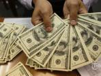 dollar-amerika-1.jpg