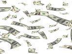 dollar-amerika.jpg