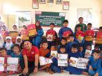 donasi-konsumen-alfamart-untuk-bantuan-pendidikan.jpg