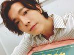 donghae-super-junior_20180903_155725.jpg