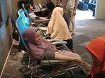 donor-darah-fox-harris-hotel-pekanbaru.jpg